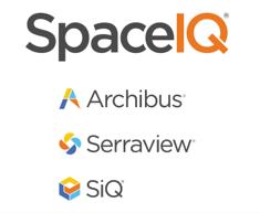 ARCHIBUS Rebranding